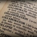 5 Ways Leaders Can Foster Collaboration and Creativity