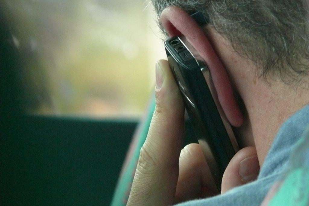 phone availability