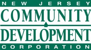 New Jersey Community Development Corporation