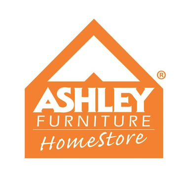 Eugene Chrinian Ashley Furniture