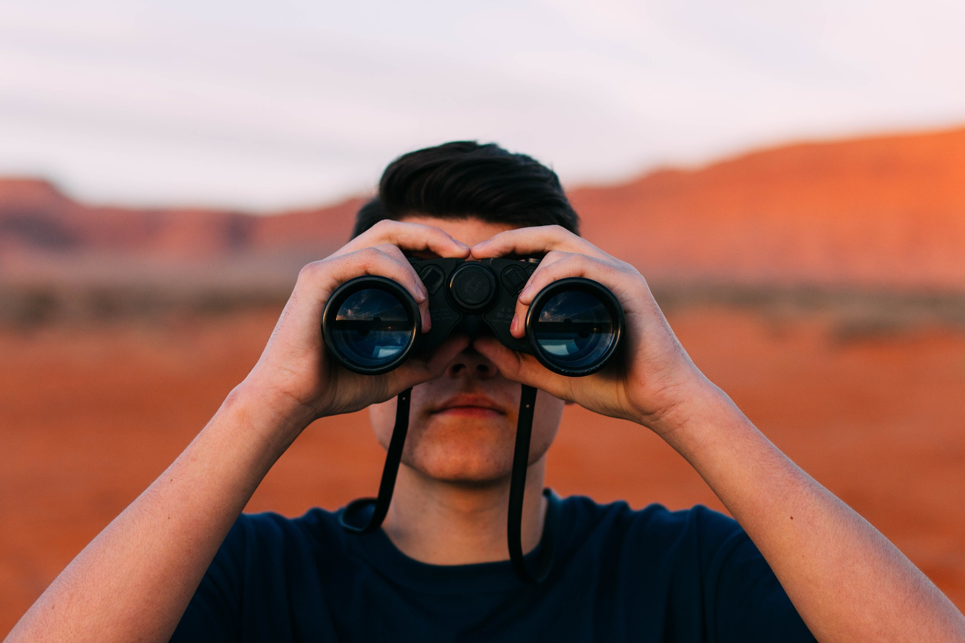 Why Is Curiosity Important in Modern Leadership?