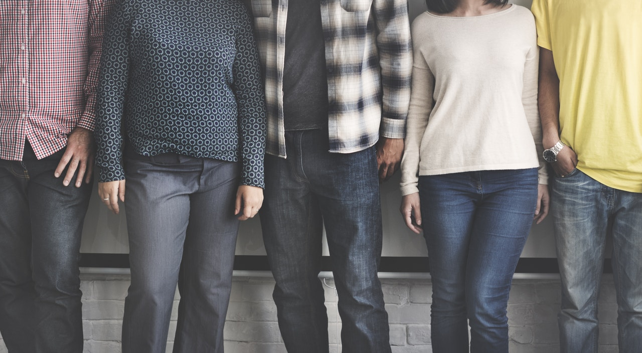 7 Qualities of Millennials That Make Them Great Business Leaders