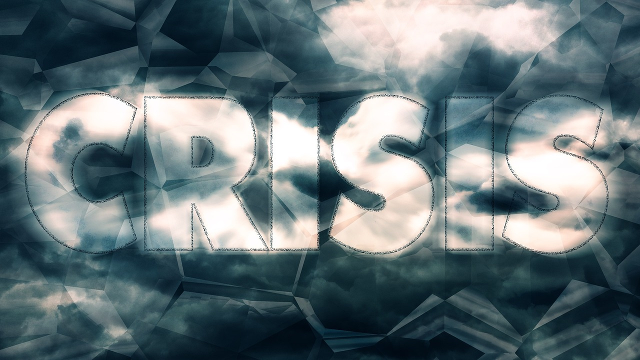 7 Strategies for Effectively Dealing with Crisis